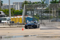 2009 2009 D1 GP Miami Qualifying ALL
